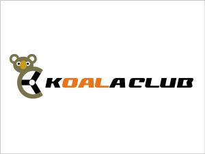 koara_300_225