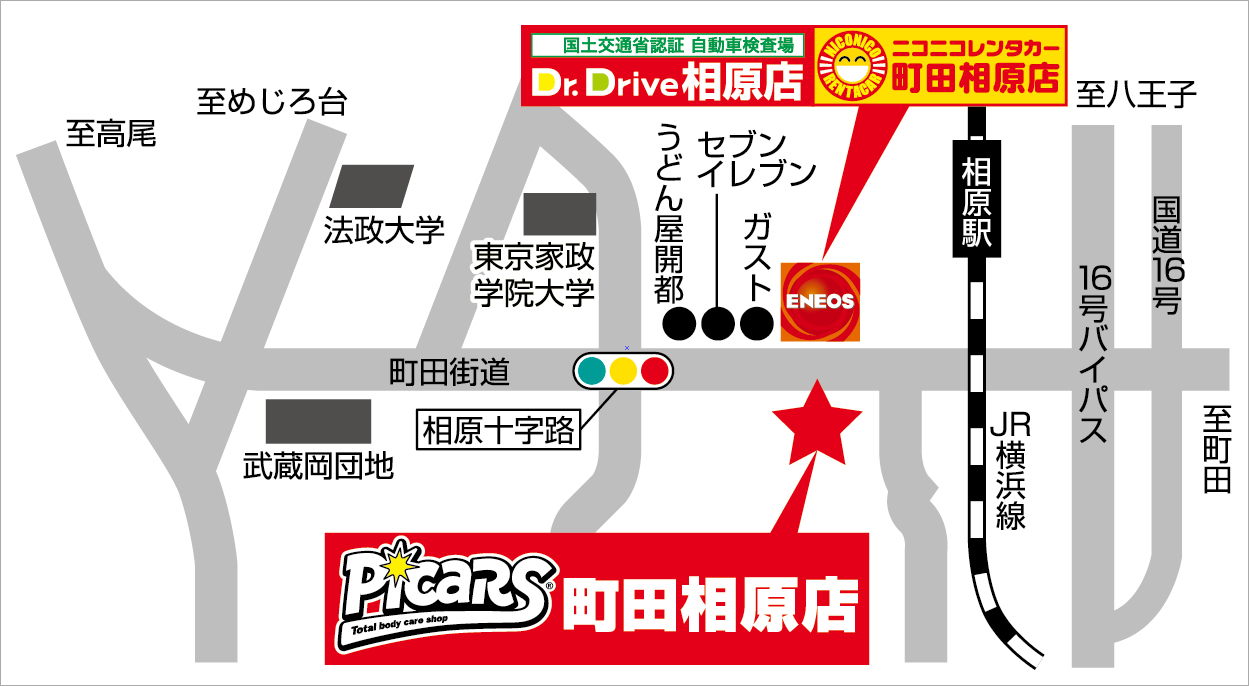 picars-map